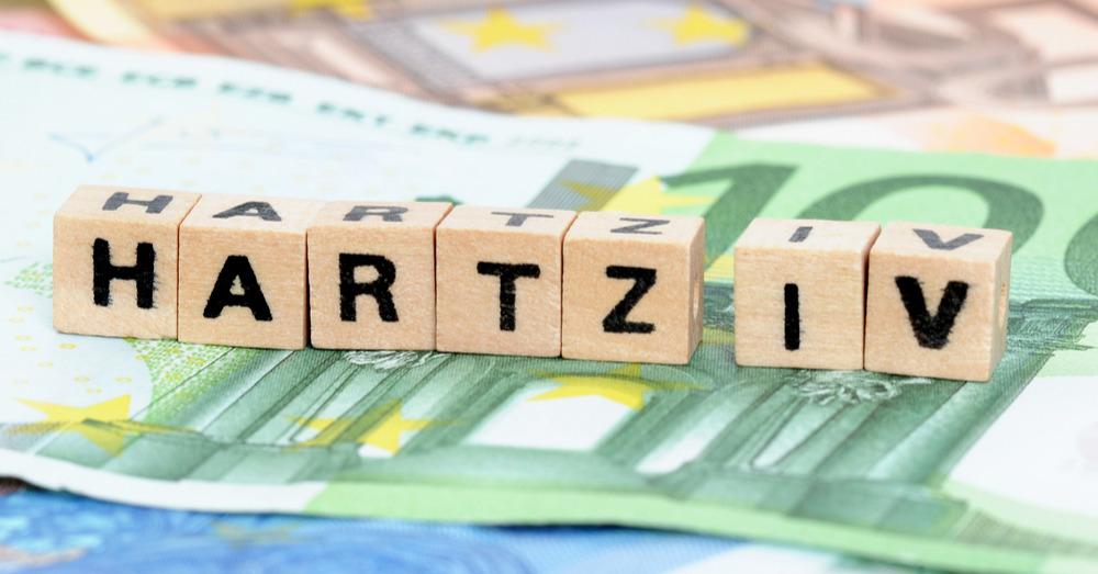 Hartz 4 Tipps Und Tricks